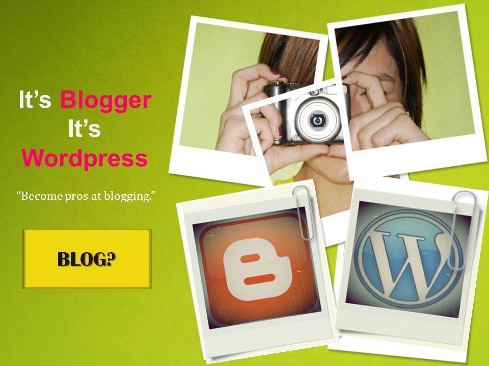 Menggunakan HTML5, CSS3 dan AJAX, sehingga memberikan efek tampilan yang indah pada blog anda.