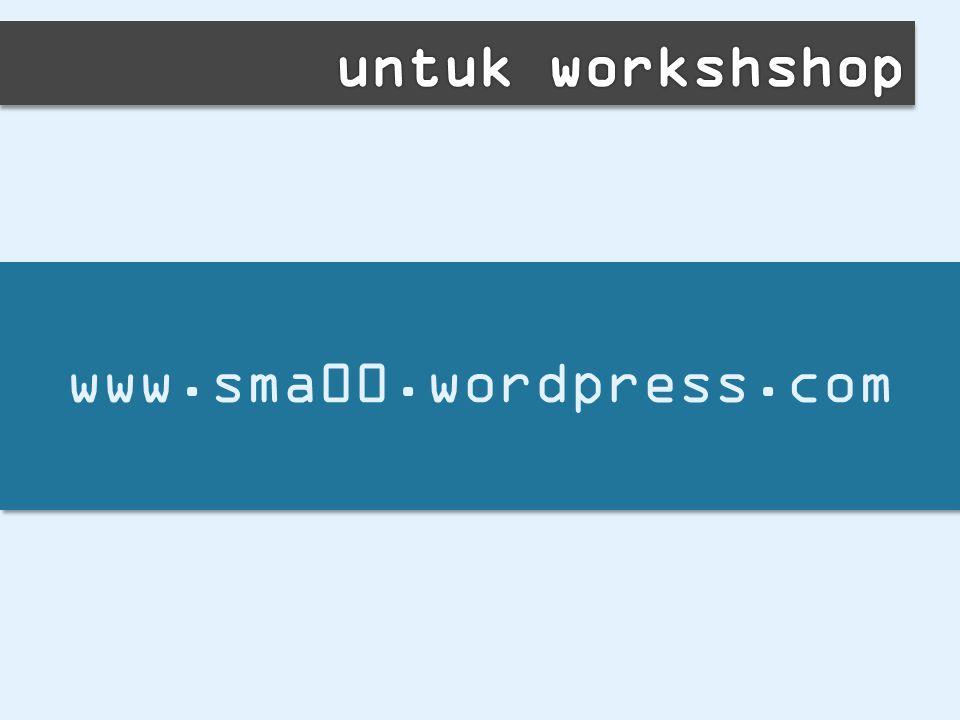 www.sma00.wordpress.com