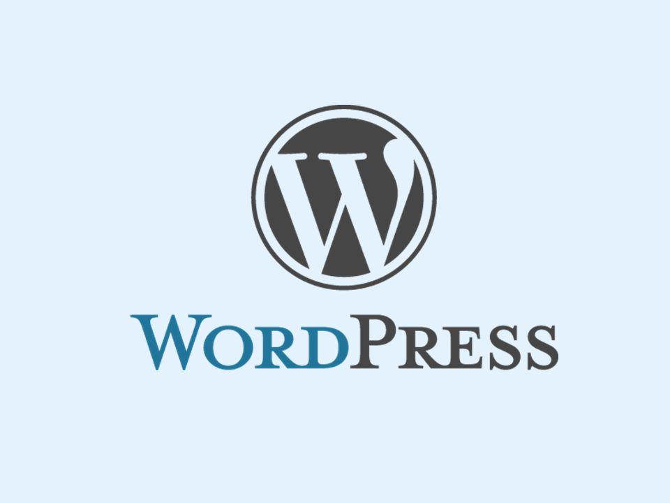Login ke dashboard wordpress Login ke dashboard wordpress