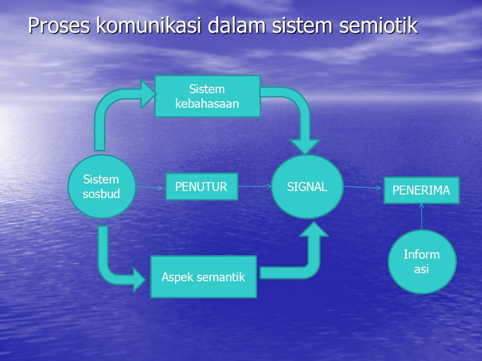 Pemakaian bahasa dalam komunikasi diawali dan disertai sejumlah unsur, yaitu sebagai berikut: 1. Sistem sosial budaya dalam suatu masyarakat bahasa; 2