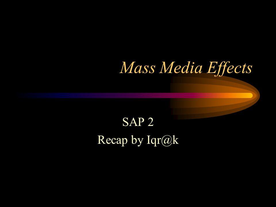 The Invation of Mars 30 Oktober 1938; kepanikan 1 juta warga AS karena siaran radio yang menggambarkan serangan makhluk Mars ke bumi.