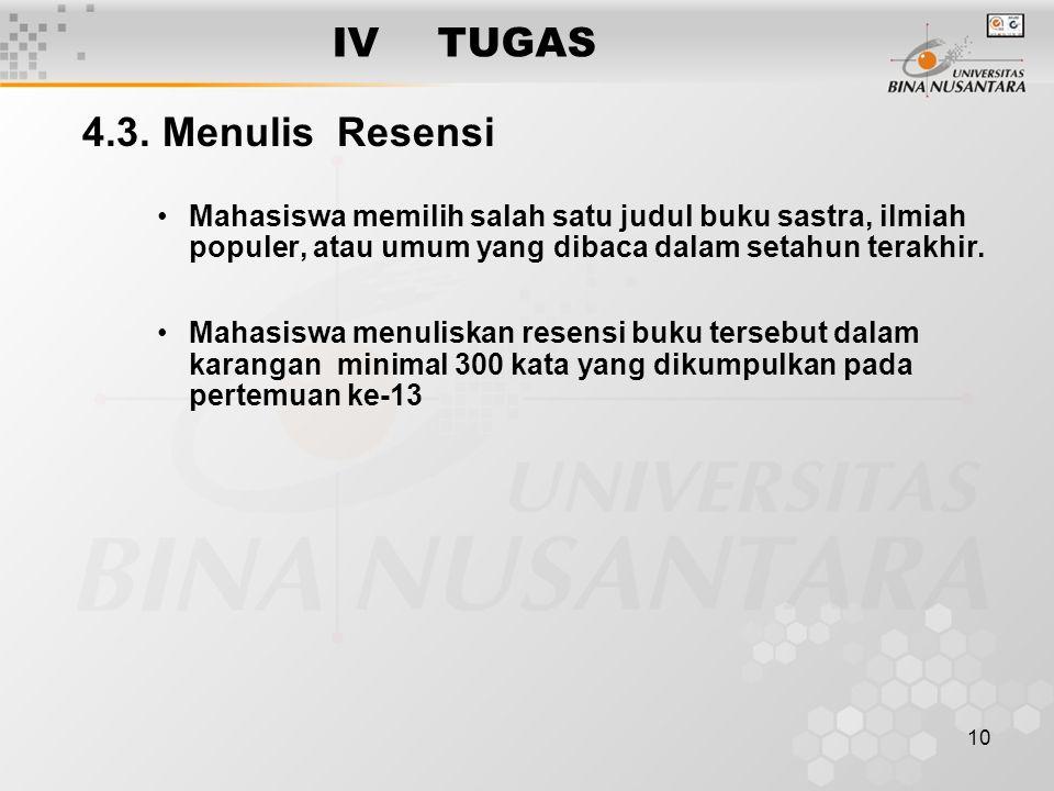 10 IVTUGAS 4.3.