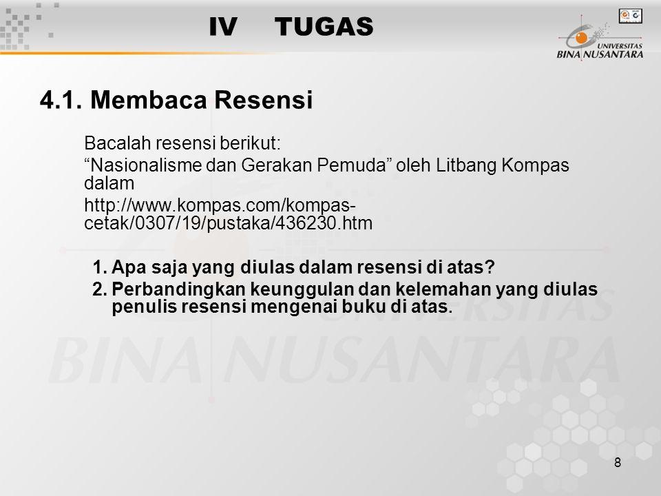 8 IVTUGAS 4.1.