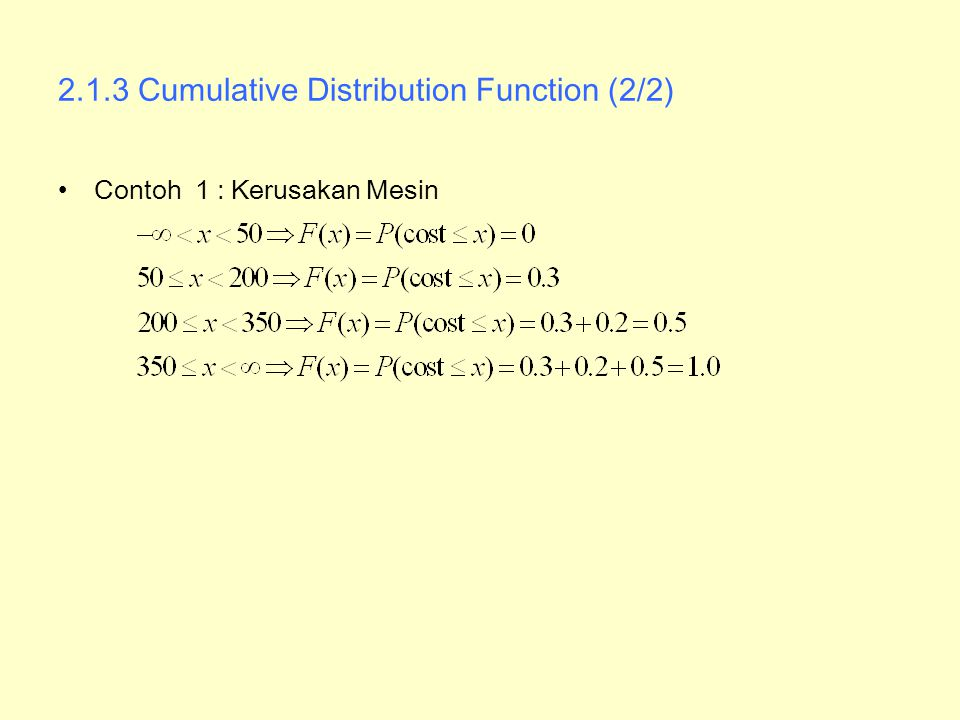Determining the p.d.f.of nonlinear relationship between r.v.s: Given and,what is .