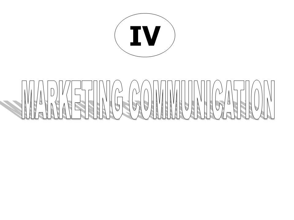 Gambar : Proses Pertukaran Agensi Periklanan Televisi: Tayangan Program dan Komersial Penerbit Perhatian, dukungan, berpotensi untuk membeli, dll Hibu