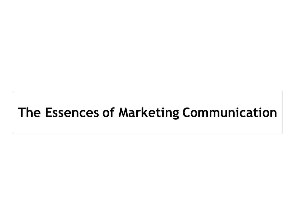 Soemanagara 3. Kegiatan pemasaran dengan menggunakan teknik-teknik komunikasi yang ditujukan untuk memberikan informasi kepada orang banyak dengan har