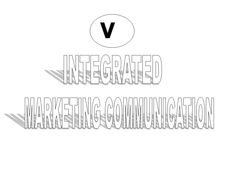 Riset Komunikasi Pemasaran Riset tentang Ad. Likebility Riset tentang Media Effectiveness Riset tentang Sikap dan Perilaku Konsumen Riset tentang komp