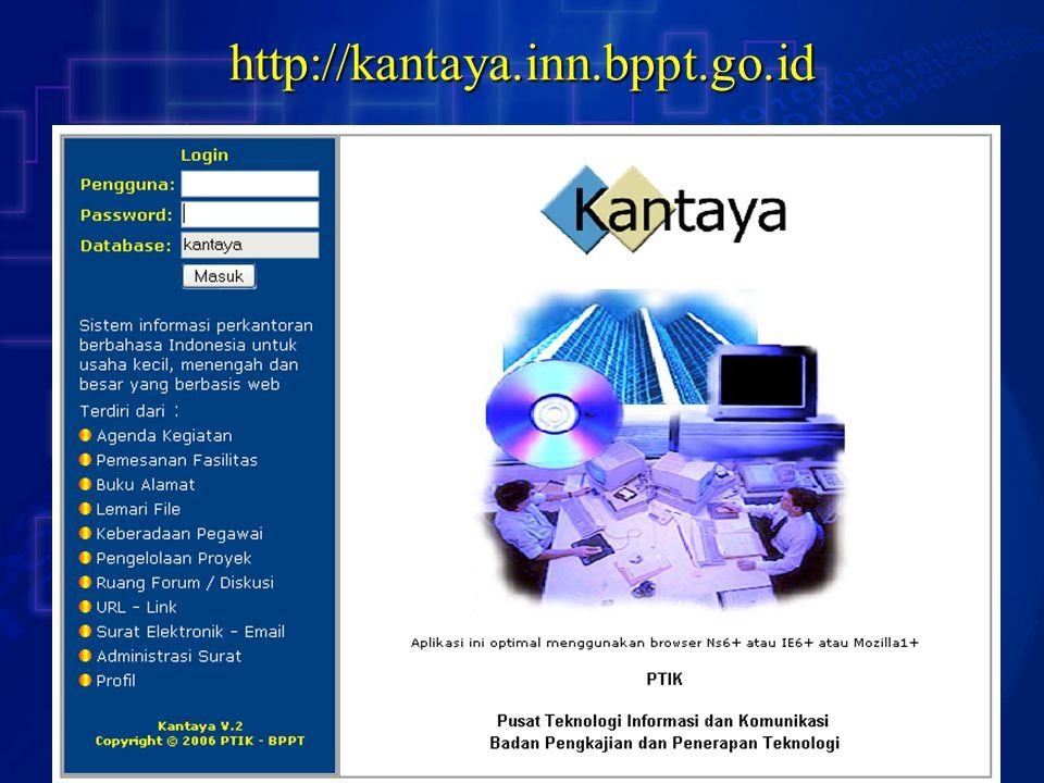 Wikis Software berbasis web yang mendukung konsep pengeditan terbuka, yang memungkinkan banyak user untuk membuat dan mengedit konten melalui website Software berbasis web yang mendukung konsep pengeditan terbuka, yang memungkinkan banyak user untuk membuat dan mengedit konten melalui website Contoh: Wikipedia Contoh: Wikipedia