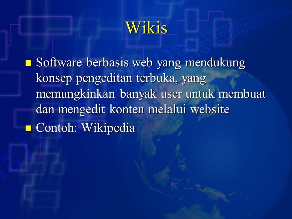 http://id.wikipedia.org