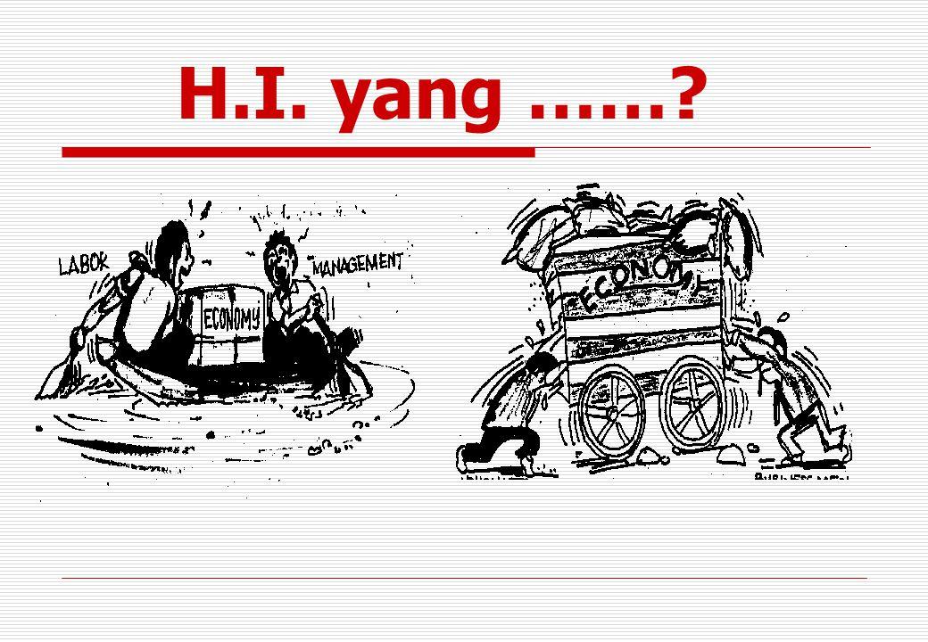H.I. yang ……