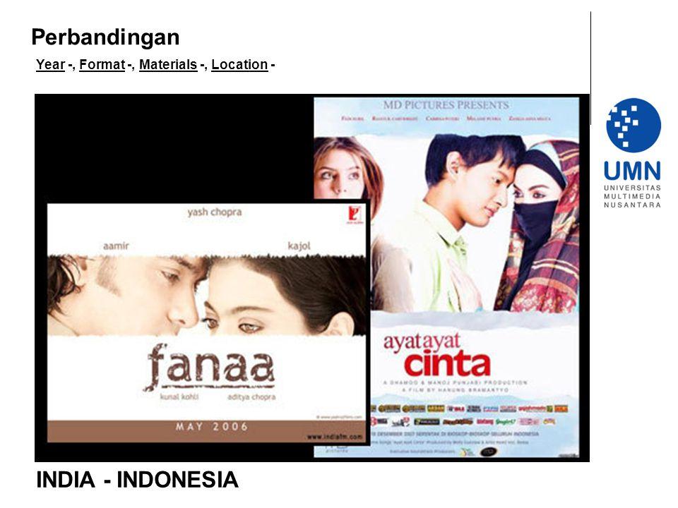 Year -, Format -, Materials -, Location - INDONESIA Pulau Hantu 2 (-)