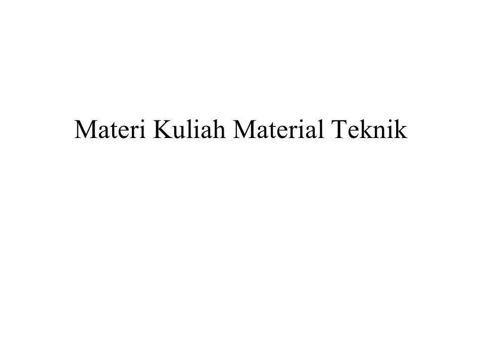 Penilaian 1.Quizes:10% 2.Assignments: 20% 3.Mid – Test:30% 4.Final Test:35% 5.Games: 5%