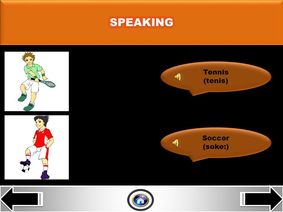 XXXXX Badminton (baedminton) Badminton (baedminton) Baseball (beisbol) Baseball (beisbol)