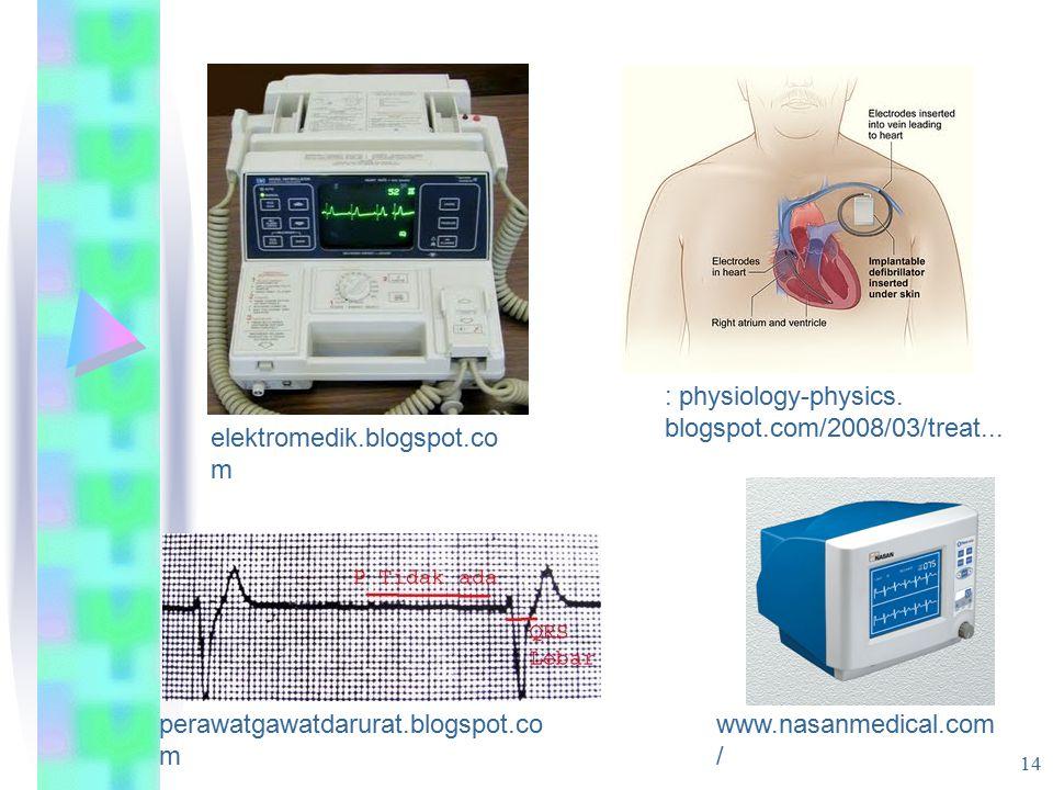 14 : physiology-physics.blogspot.com/2008/03/treat...