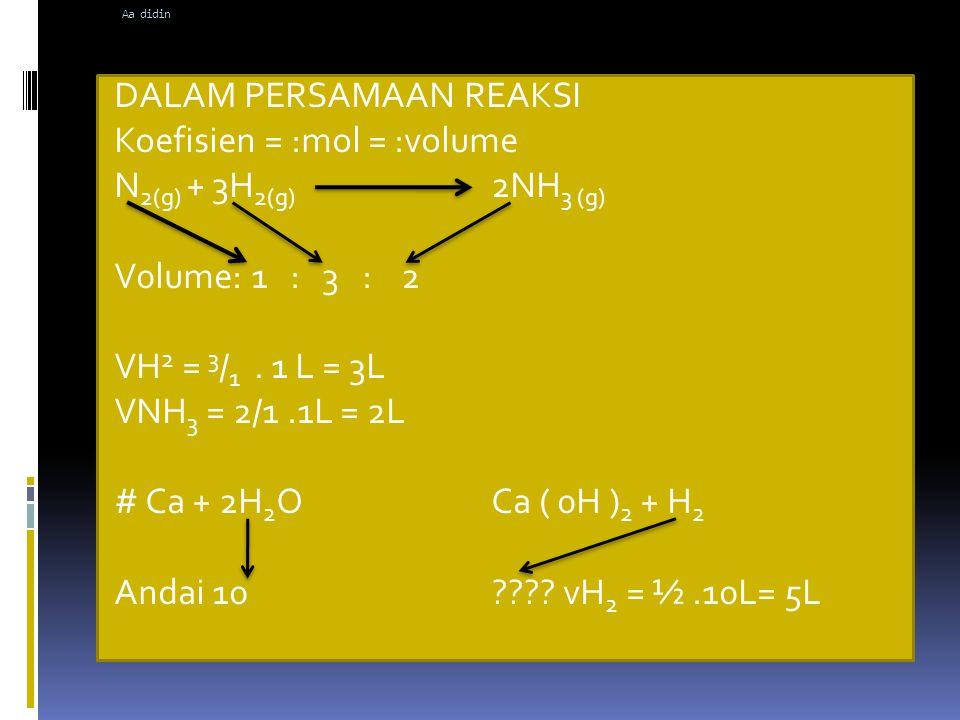 EX: C 4 H 10 + O 2 CO 2 + H 2 O C 4 H 10 + 2O 2 4CO 2 + 5H 2 O 2C 4 H 10 + 13O 2 8CO 2 + 10H 2 O