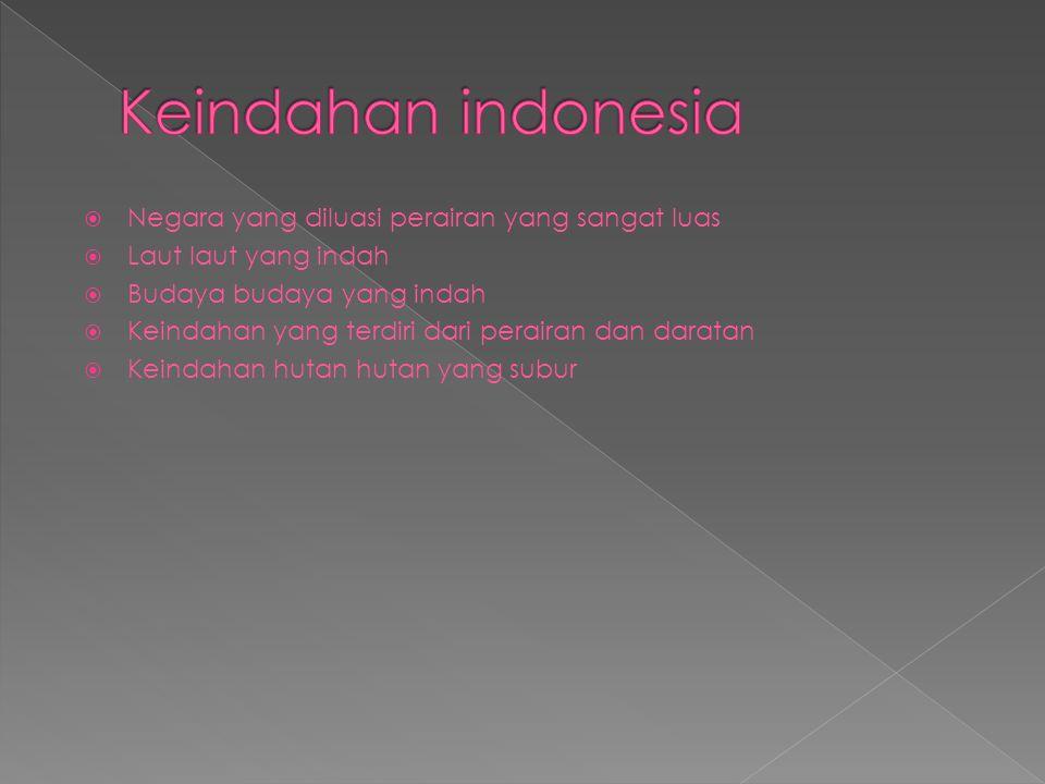  Pahlawan adalah orang yang berjuang menghapun indonesia dari para pahlawan  Mereka yang membela indosia  Tanpa lelah dan pamrih sama sekali  Yang berusaha menghindari indonesia dari penjajah  Kara indonesia adalah negara yang berhasil mempunya negara yang rempah rempah nya berlimpah