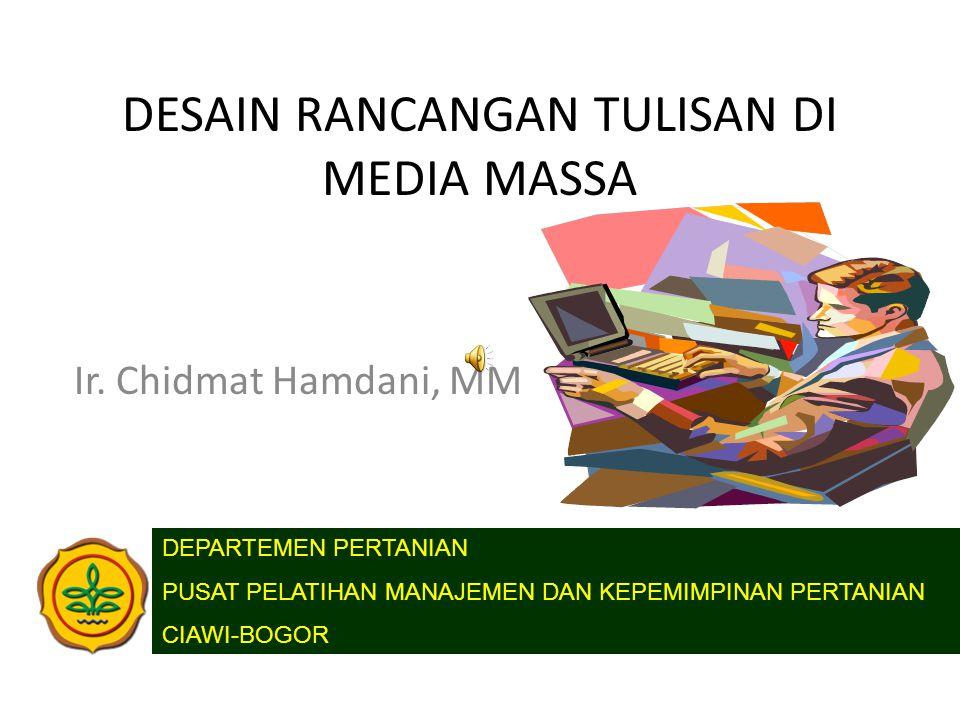 Leaflet Folder depanFolder belakang Merancang Folder dan Leaflet