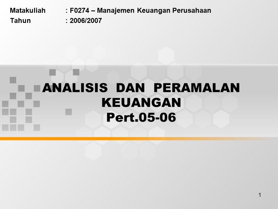 2 Laporan Keuangan Adalah suatu laporan yang merupakan hasil hasil dari proses akuntansi yang digunakan sebagai alat informasi antara data keuangan dan aktivitas perusahaan periode tertentu dengan pihak-pihak yang berkepentingan dengan laporan keuangan tersebut.