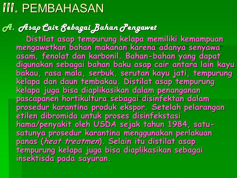 III.PEMBAHASAN A.
