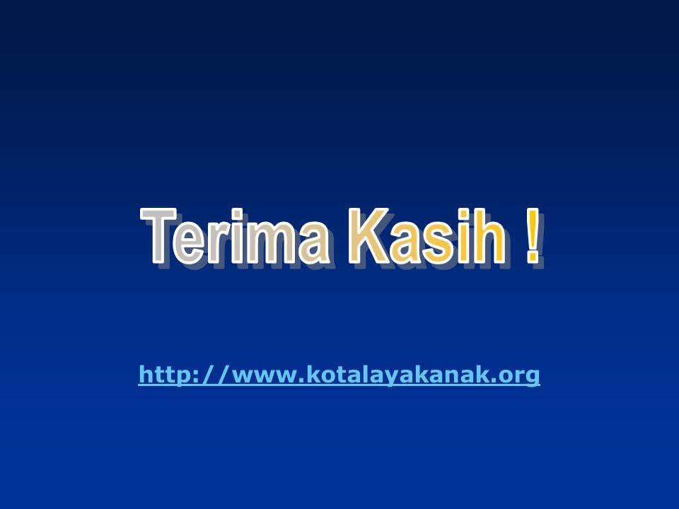 http://www.kotalayakanak.org