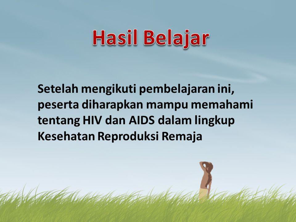 NOPROVINSINORUMAH SAKIT 12.Kalimantan Tengah23.RSU.