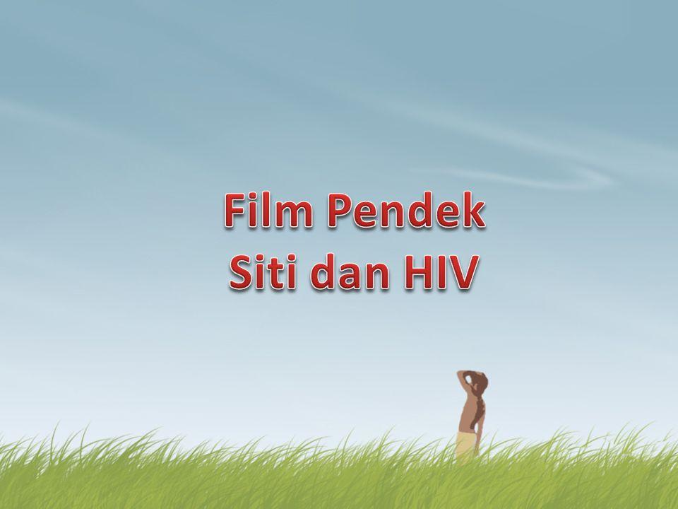 Hubungan seks tidak aman : Berganti-ganti pasangan Tidak menggunakan kondom Transfusi Darah Menggunakan darah yang tercemar virus HIV Penggunaan Jarum Suntik Menggunakan jarum suntik yang tidak steril (tercemar virus HIV) Menggunakannya secara bergantian Ibu Hamil kepada bayinya Antenatal (sebelum bersalin, melalui plasenta) Intranatal (ketika bersalin, melalui cairan vagina) Postnatal (setelah bersalin, melalui air susu ibu)