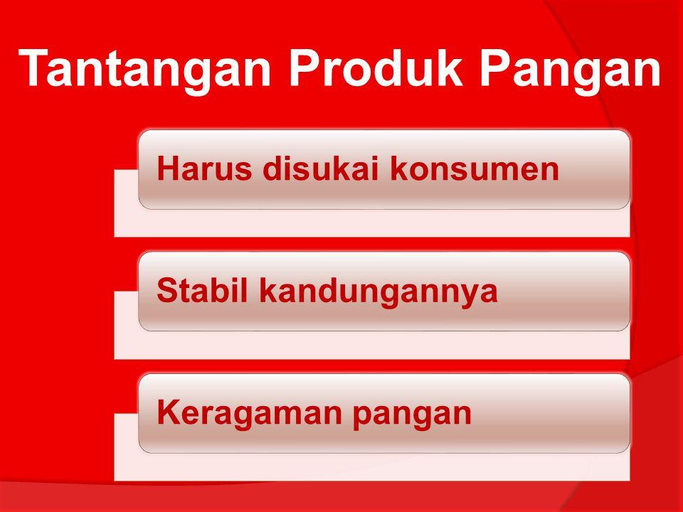 2. Specific Processes