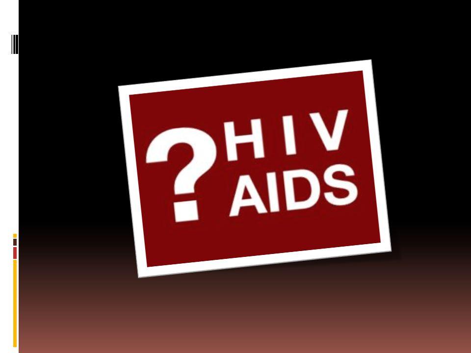 HIV berarti virus yang dapat merusak sistem kekebalan tubuh manusia.