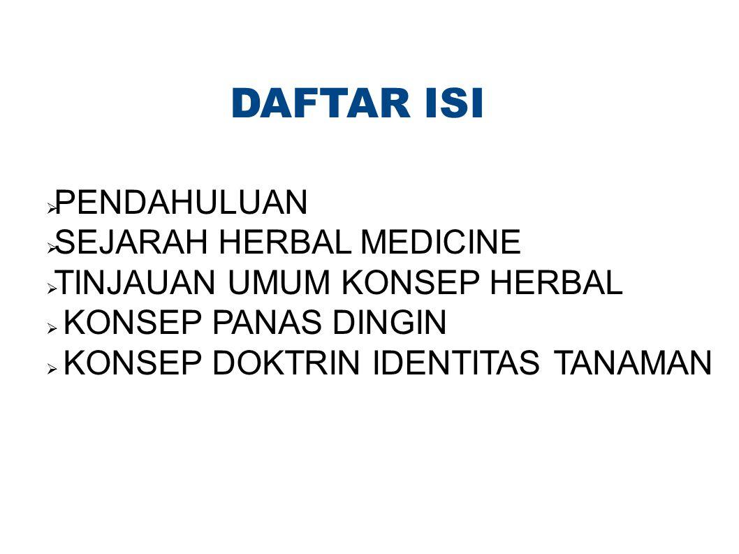 Nama (Nama Lokal) Nama LatinBagianArti NamaFungsi Kayu lanangBorassus flabellifer L.