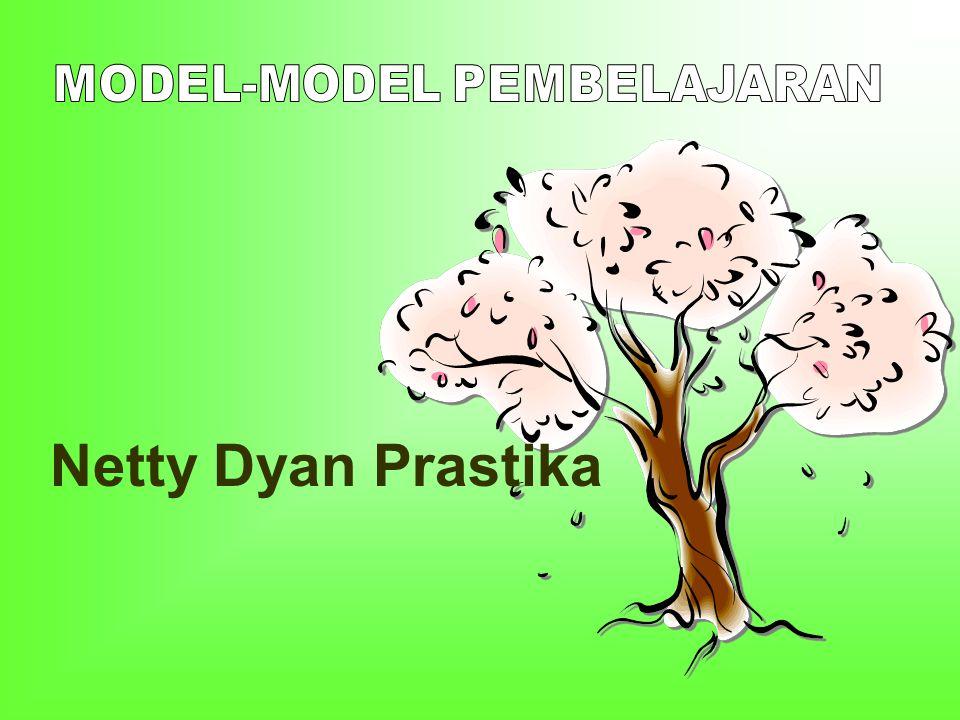 Netty Dyan Prastika