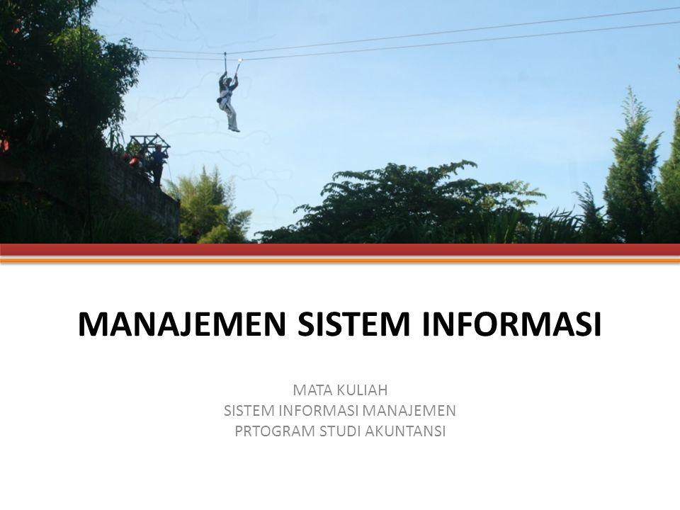 Sistem Informasi Akuntansi Pemasaran berperan penting dalam SIA perusahaan dengan menyediakan data pesanan penjualan.