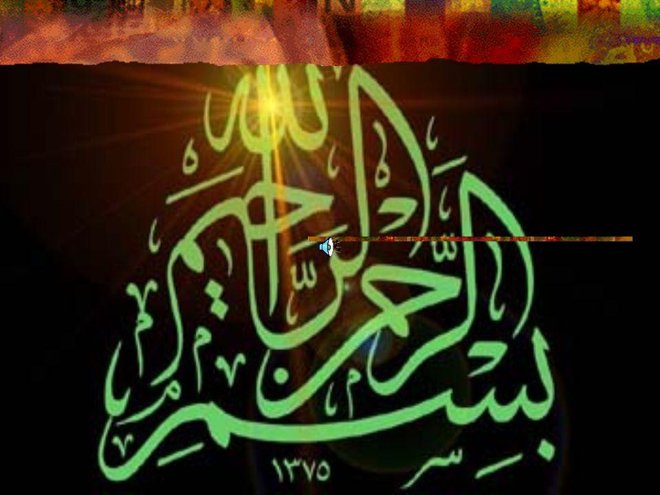 KETIKA IMAM/KHOLIFAH BERHALANGAN Ketika Imam/ Kholifah berhalangan menjalankan tugasnya karena suatu hal, maka ia harus menunjuk wakilnya selama ia berhalangan.