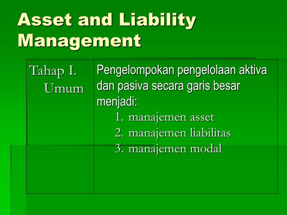 Produk DPK  Ada 3 (tiga) jenis simpanan pada bank sebagai sarana untuk memperoleh dana dari masyarakat, yaitu :  1.