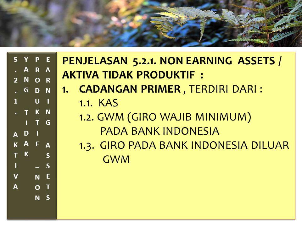 TAHUN 2012-FINNY REDJEKI S.E.,M.M.(B1075) PENJELASAN 5.2.1.