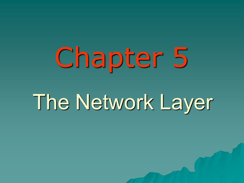 TCP/IP Reference Model Layer 1 Physical Layer Basic network hardware Example RS-232 Physical connection Connection less than 50 feet long Electrical properties The 2 voltages used to transmit data range from -15 volts to +15 volts Specifies transmission of characters 7 data bits