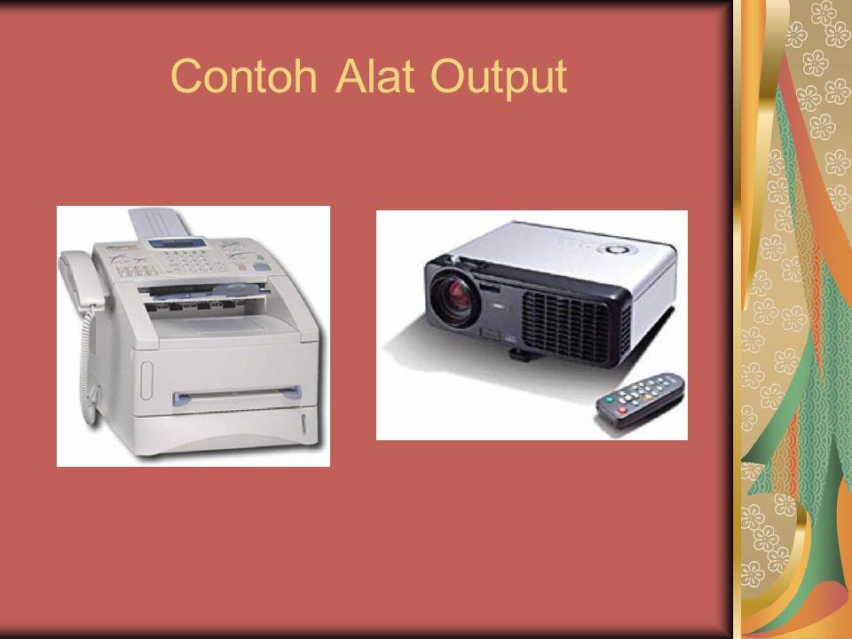 BIOS dan Konfigurasi Sistem Basic Input Output System atau sering disebut BIOS merupakan firmware.