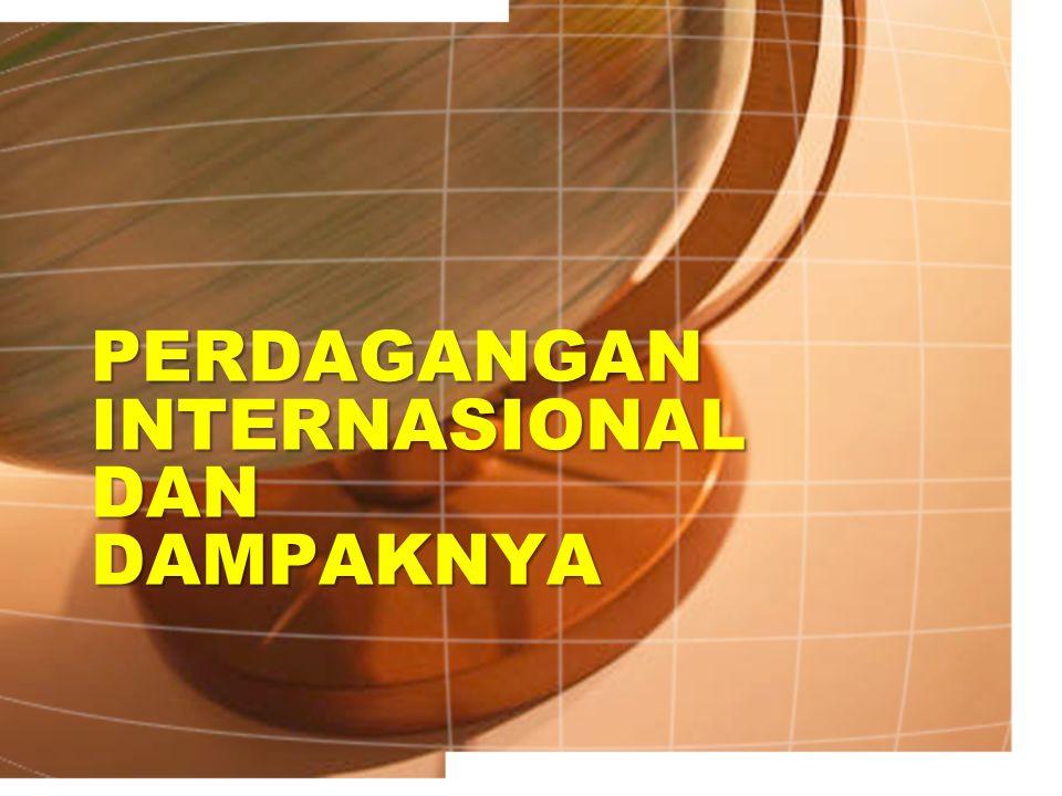 International Bank for Recontruction and Development (IBRD).