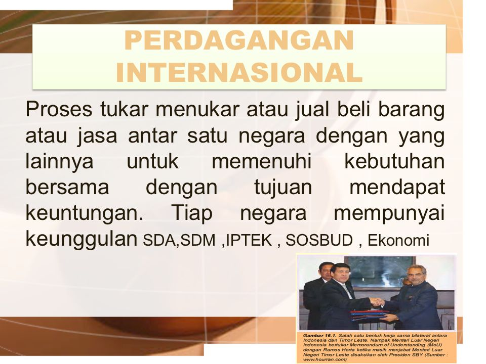 United Nations Development Program (UNDP) UNDP atau organisasi pembangunan PBB adalah badan PBB yang memberikan sumbangan untuk membiayai program-program pembangunan terutama bagi negara-negara yang sedang berkembang.UNDP atau organisasi pembangunan PBB adalah badan PBB yang memberikan sumbangan untuk membiayai program-program pembangunan terutama bagi negara-negara yang sedang berkembang.