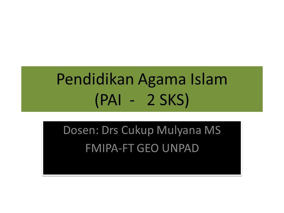 Kelemahan umat Islam (W) - Next Amaliyah 1.Kemalasan (lemah ruhiyah, jahil) 2.