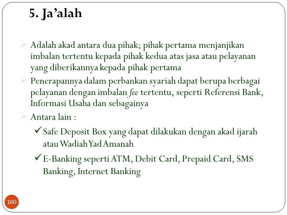 Al Ijarah (Lanjutan) 159