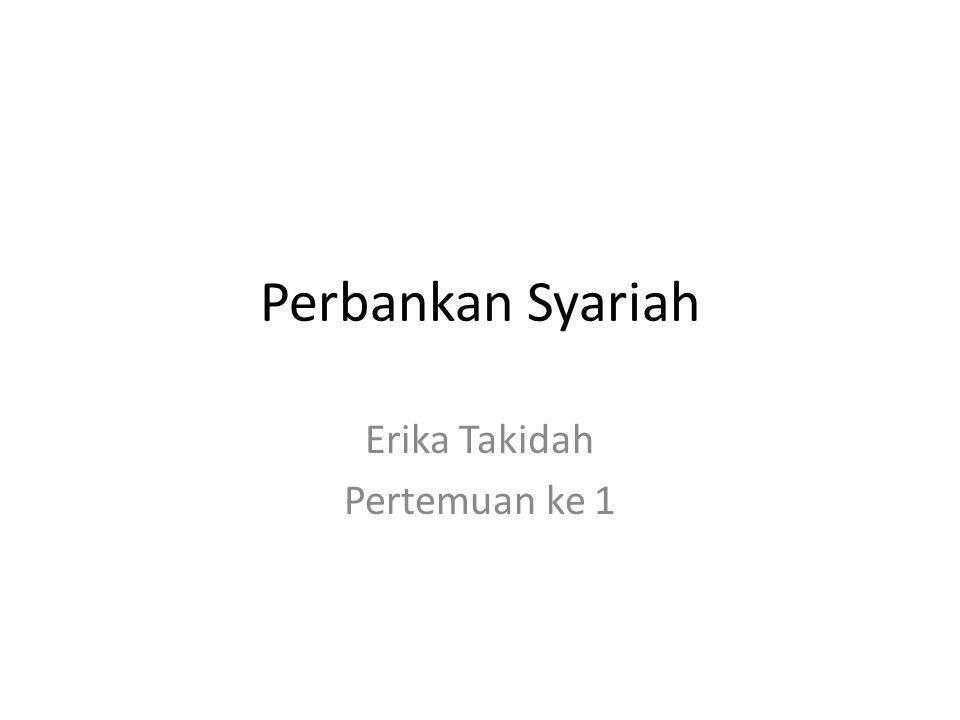20.UUS BPD Nusa Tenggara Barat 21.UUS OCBC NISP 22.UUS Bank Sinarmas 23.UUS BNI 24.UUS BPD Jabar dan Banten 25.UUS BEI 26.UUS Bukopin 27.UUS IFI 28.UUS BRI 29.UUS Lippo 30.UUS BPD Jambi