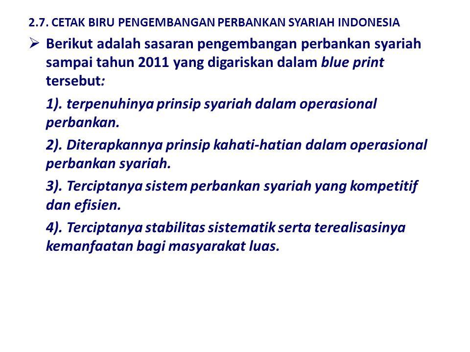 Adapun tugas dan wewenang DPS: 1)Melakukan pengawasan secara periodik pada lembaga keuangan syariah yang berada dipengawasannya. 2)Mengajukan usulan p