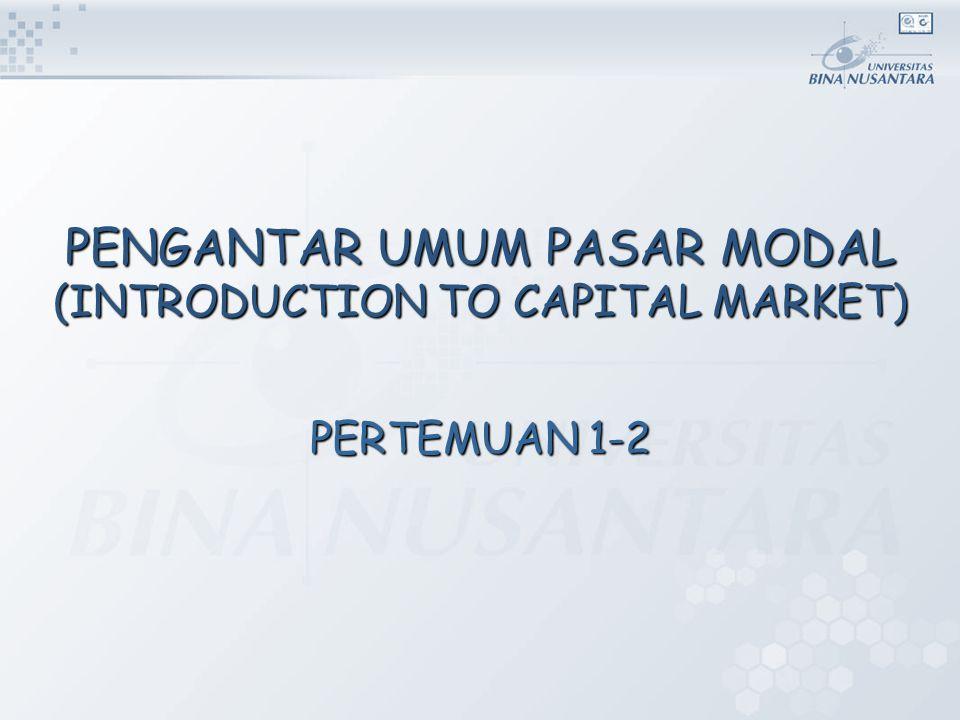 Investor procedures for investing in stock market 1.