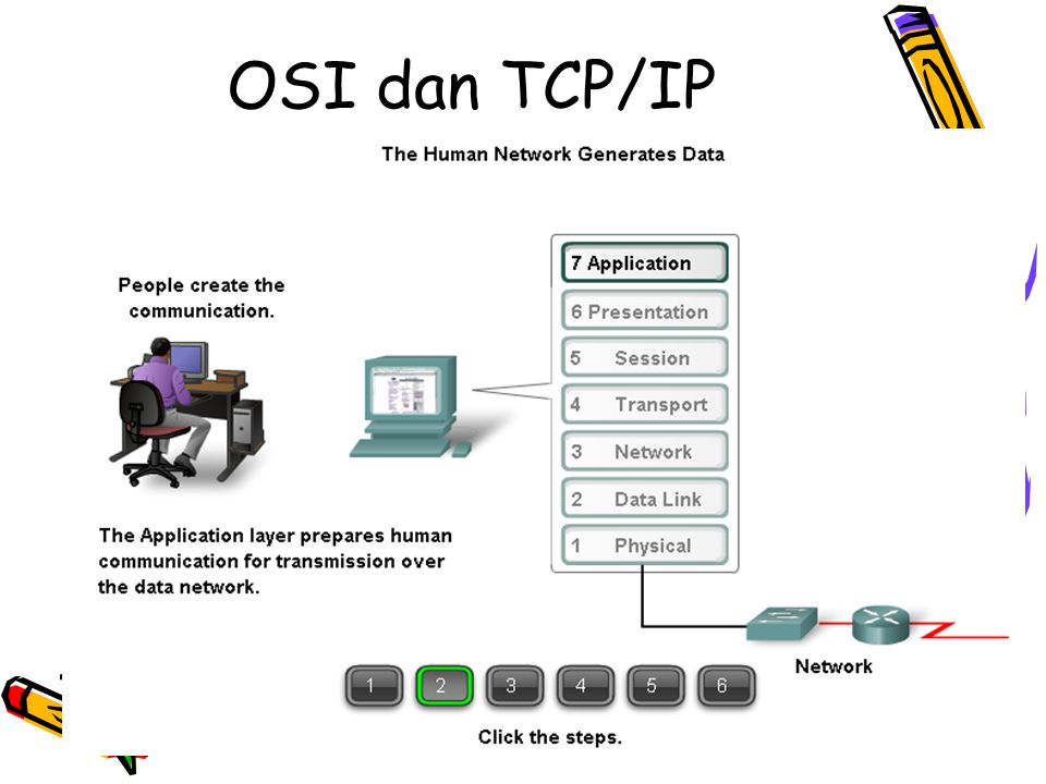 4/19/201546 Features, Operation, and Use of TCP/IP Application Layer Services