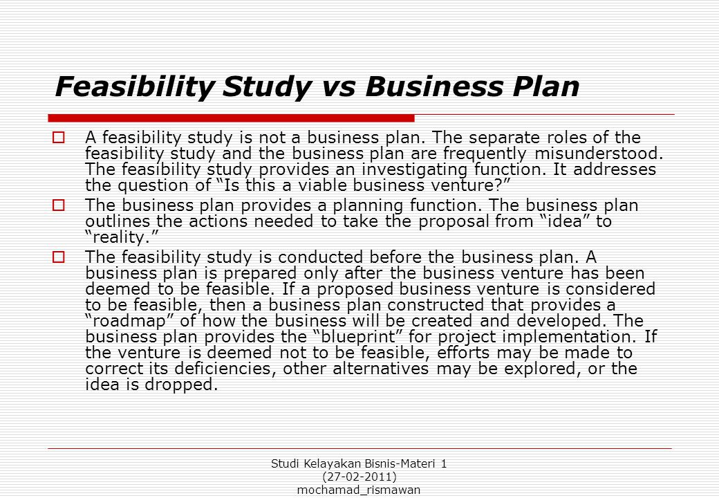 full feasibility study on boutique business When you find a sample you like, click on the ' read full business plan impact entrepreneur, business strategist and founder of smallstarter africa.
