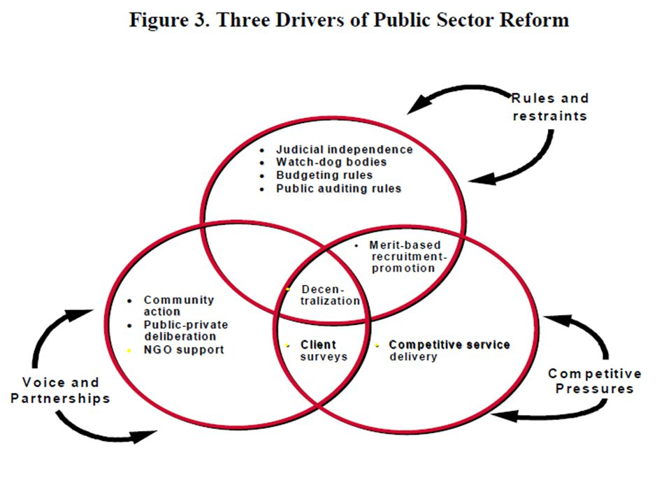 Agent OD Dan Teori agency NPM Model 2: Downsizing and Decentralization A split between a small strategic core and a large operational periphery and contracting out of non- strategic functions Semua hubungan kerja memiliki beberapa bentuk hubungan principal- agent.
