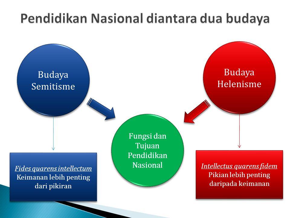 1.Social studies as citizenship transmission 2. Social studies as social science education 3.