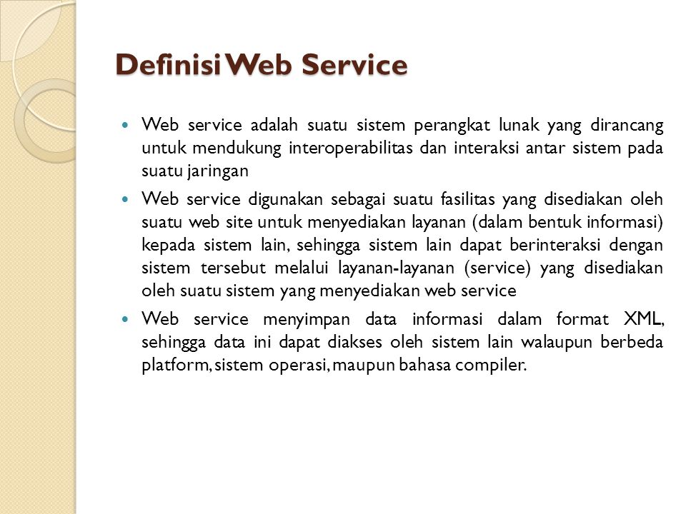 service.php