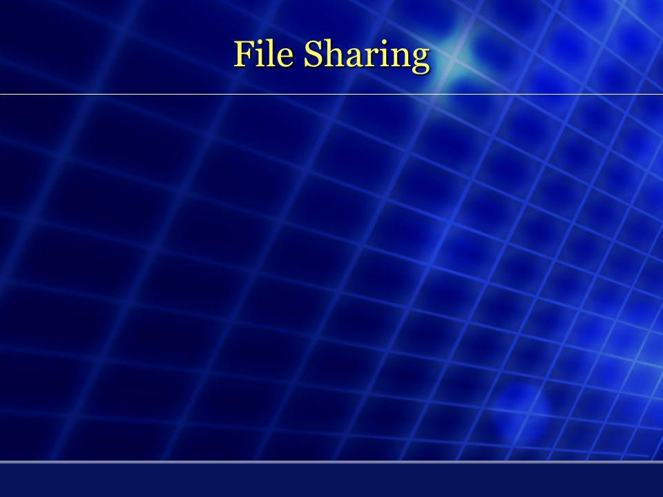 Beberapa Situs Social Networking www.facebook.comwww.facebook.com www.friendster.comwww.friendster.com www.myspace.comwww.myspace.com dlldll