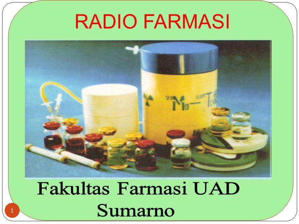 RADIO FARMASI 1